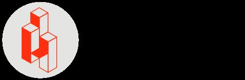 5d71f40488e51c355f9715dd_logo (1)